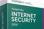 Kaspersky Free – Phần mềm diệt virus miễn phí tốt nhất hiện nay