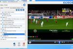 Tổng hợp Link sopcast xem bóng đá trực tuyến cập nhật hàng ngày