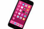 Hướng dẫn cách bo tròn các viền thư mục trên iPhone, iPad chưa Jailbreak