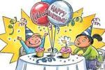 Tuyển chọn 20 câu chúc sinh nhật bá đạo dành cho người thân