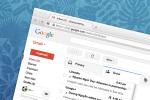 Một số thủ thuật sử dụng Gmail hữu ích cho dân văn phòng