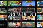 Cách sử dụng iTools/iFun-box để hack game trên hệ điều hành iOS