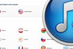Hướng dẫn thủ thuật đổi vùng Quốc Gia trên tài khoản AppStore