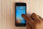 Hướng dẫn mẹo nhỏ giúp ẩn những ứng dụng thừa trên iPhone và iPad