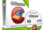 Hướng dẫn cách kích hoạt phần mềm CCleaner Professional