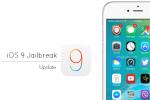 Hướng dẫn cách Jailbreak cho phiên bản iOS 9.3.3