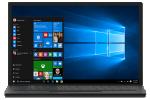 Cách khôi phục Windows 10 về cài đặt gốc mặc định
