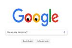 7 link này sẽ nói cho bạn biếtGooglebiết những gì về bạn?
