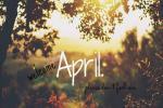 Các địa điểm du lịch nổi bật vào tháng 4