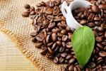 Cách phân biệt Cà phê thật và Cà phê lẫn hóa chất bạn cần biết