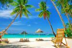 Tham khảo ngay 15 bãi biển đẹp nhất Việt Nam nhất định phải đến trong mùa hè này