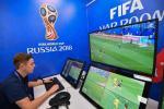 Công nghệ Var được sử dụng trong World Cup 2018 là gì? Được sử dụng thế nào?