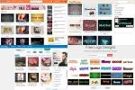 Top 5 trang website trực tuyến hỗ trợ tạo hiệu ứng chữ đẹp và hoàn toàn miễn phí