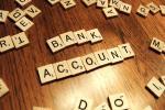 Cần chuẩn bị những thủ tục gì khi tiến hành mở tài khoản ngân hàng cho công ty sau khi thành lập ?