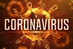Phân biệt triệu chứng nhiễm virus Corona, cảm cúm và cảm lạnh