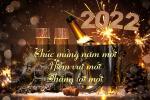 Lời chúc tết, câu chúc năm mới 2022 hay nhất tặng sếp và gia đình
