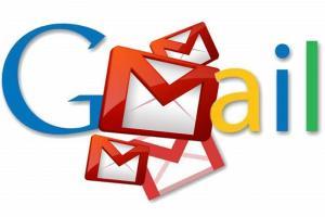 Những mẹo nhỏ để sử dụng Gmail một cách chuyên nghiệp hơn