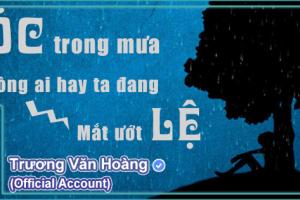 Share psd cover facebook