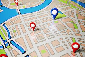 Đã có thể tải Google Maps chính thức từ Appstore Việt Nam