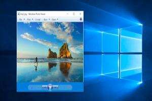 Cách kích hoạt lại Windows Photo Viewer thay thế cho Photo Viewer trên Windows 10
