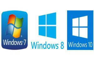 Hướng dẫn cách tải bộ cài bất kỳ phiên bản Windows chính gốc trực tiếp từ Microsoft