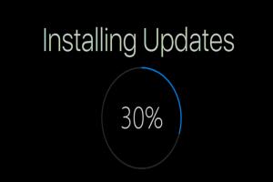 Cách sửa lỗi Windows Update không hoạt động trên Windows 7