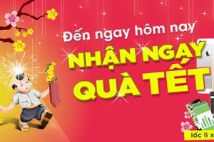 Chia sẻ 2 file  PSD banner quảng cáo Tết