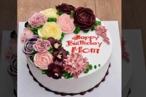 Danh sách các cửa hàng bánh sinh nhật, bánh kem bánh gato  ở Cầu giấy