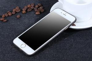 Mẹo làm mờ vết xước trên màn hình điện thoại cực kỳ hiệu quả