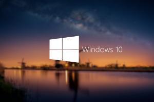 Chia sẻ các link tải bản ISO  Win 10 chuẩn  tốc độ cao