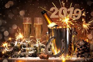 Lời chúc tết, câu chúc năm mới 2019 hay nhất tặng sếp và gia đình
