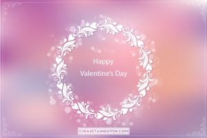 Free Download Vector Valentine 2019
