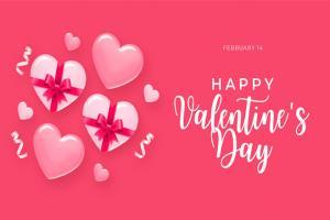 Download PSD background  valentine đẹp cho ngày lễ tình nhân 14/2