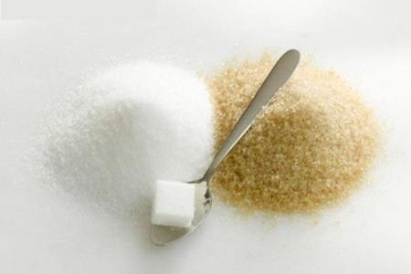 Một số lợi ích khi hạn chế ăn đường