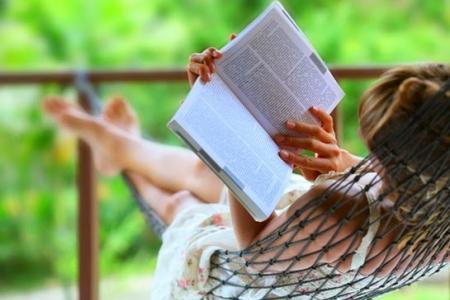 Chia sẻ phương pháp học giúp bạn ghi nhớ dễ dàng