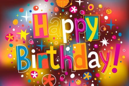 6 Lời chúc sinh nhật độc đảm bảo nhớ tới tận năm sau