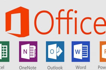 Một số thủ thuật hay cho người dùng Microsoft Office