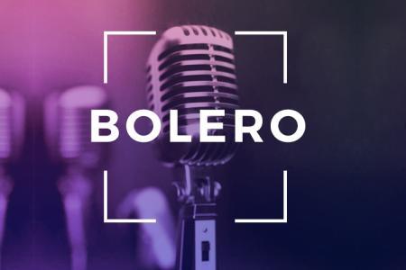 Nhạc BOLERO là nhạc gì ?