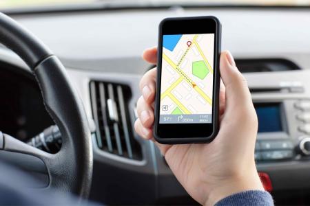 Danh sách các công ty bán  thiết bị định vị  GPS cho ôto xe máy ở Cầu Giấy, Mỹ Đình