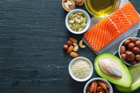 10 loại thực phẩm tăng cường trí nhớ hỗ trợ thí sinh ôn thi tốt nghiệp đại học 2018 tốt nhất
