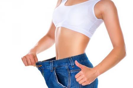 Mẹo giảm cân nhanh mà an toàn chị em nào cũng có thể áp dụng