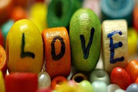 Những lời cầu hôn lãng mạn, ngọt ngào khiến tim nàng tan chảy !