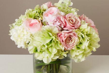 Gợi ý cách chọn hoa sinh nhật tặng Sếp ý nghĩa nhất