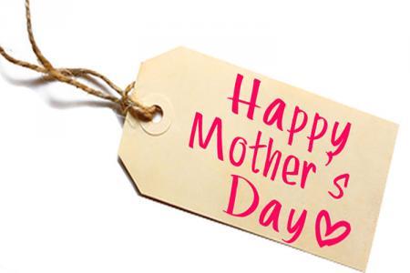 """Gợi ý 5 món quà tặng mẹ vô cùng ý nghĩa nhân ngày  """"Mother's Day"""""""