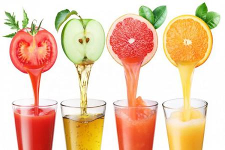 Tổng hợp 12 loại trái cây giải nhiệt cho trẻ tốt nhất mẹ nên biết
