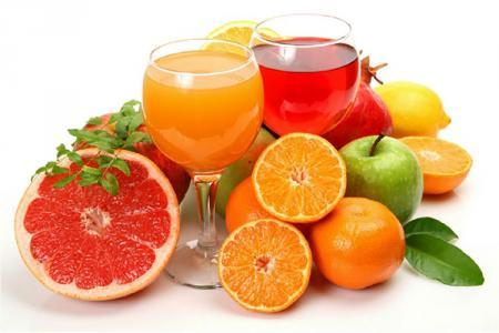 10 loại trái cây dễ kiếm có tác dụng  giải nhiệt ngày hè