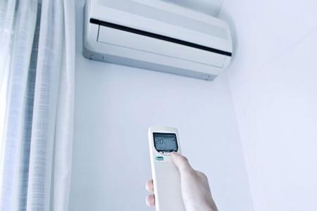 Bật mí cách dùng điều hòa siêu tiết kiệm điện hiệu quả mùa nóng
