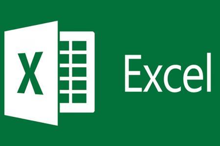 Tổng hợp những phím tắt cực kỳ hữu dụng trong Excel