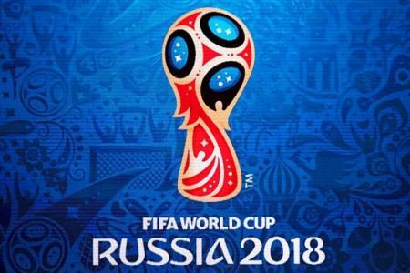 Cách thêm lịch World Cup 2018 cho Android Google, Windowphone và Ios