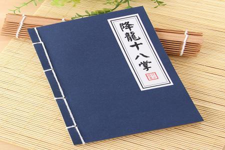 """100 """"định luật thép"""" trong phim kiếm hiệp cổ trang Trung Quốc ( phần 2)"""